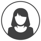 icon-person-young-woman