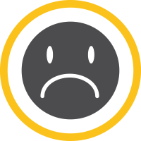 Image result for consequence icon png